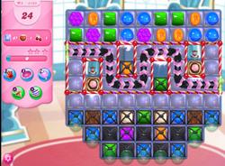 Level 4185 V1 Win 10 before