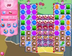 Level 4714 V1 Win 10
