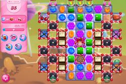 Level 5415 V1 Win 10