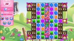 Level 6295 V1 Win 10