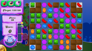 Level 63 dreamworld mobile new colour scheme