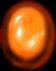 Orange-0