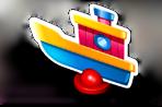 File:Boat.png