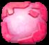 Bubblegum Pop 1 (Old)