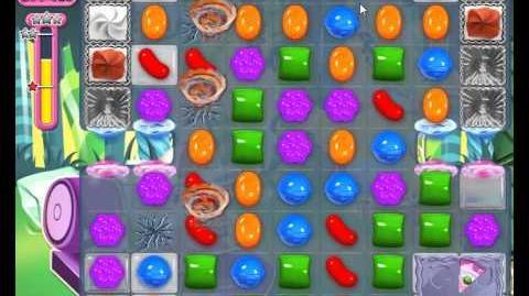 Candy Crush Saga Level 424-0