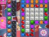 Level 1114