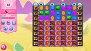 Level 4400