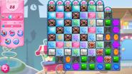 Level 6885