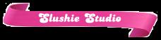 Slushie-Studio