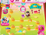Candy Circus