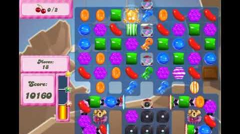 Candy Crush Saga Level 2700 Group level 2706 add me on facebook!