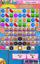 Level 1536/Versions