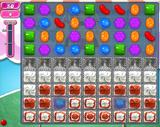 Level 276/Versions