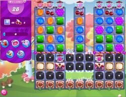 Level 4887 V3 Win 10