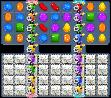 Level 541 Dreamworld icon
