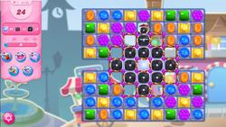 Level 6162 V1 Win 10
