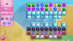 Level 6286 V1 Win 10