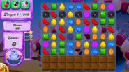 Level 94 dreamworld mobile new colour scheme