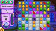 Level 10 dreamworld mobile new colour scheme (after candies settle)
