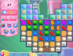 Level 4969 V1 Win 10