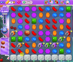 Level101DreamworldAftercandy