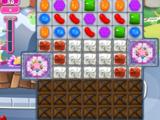 Level 1156/Versions