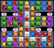 Level 2165 Reality icon
