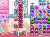 Level 5599
