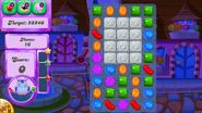 Level 6 dreamworld mobile new colour scheme