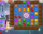 Level 397/Dreamworld