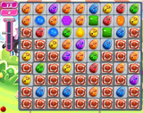Level 463/Versions