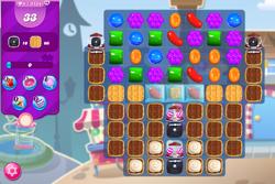 Level 5784 V4 Win 10