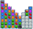Level 87 Dreamworld icon