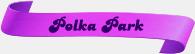 Polka-Park