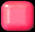 Bubblegum Pop 4 (Old)