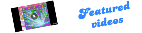 Featurevideosbanner