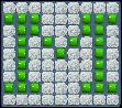 Level 1000 Reality icon