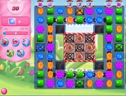 Level 3531 V1 Win 10
