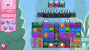 Level 3678
