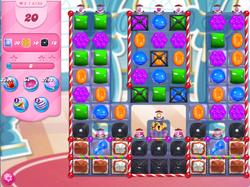 Level 4158 V1 Win 10