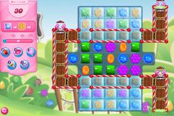 Level 5165 V1 Win 10