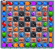 Level 570 Reality icon