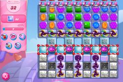 Level 5954 V1 Win 10