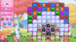 Level 6248 V4 Win 10
