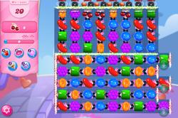 Level 6491 V1 Win 10