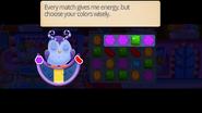 DR level 2 tutorial 2 mobile new colour scheme