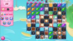 Level 6230 V2 Win 10