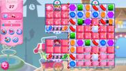 Level 6884