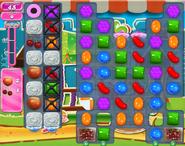 Level 700 ( Crunchy Courtyard )