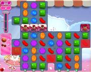 Level 886 Reality Stuck Zones